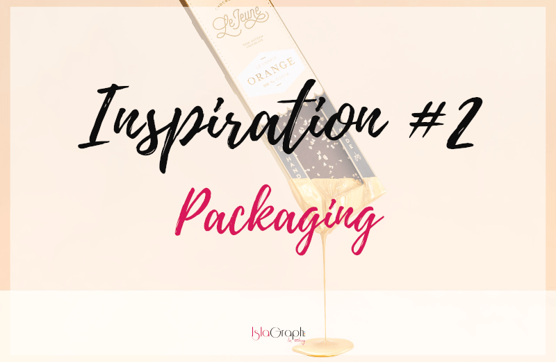 inspiration_2_islagraph_islablog_packaging