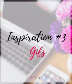 inspiration_pint3_gifs_islagraph_islablog