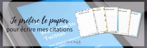 islagraph_citations
