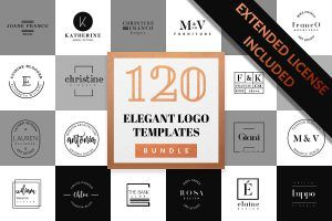 120bundle_logo_islagraph