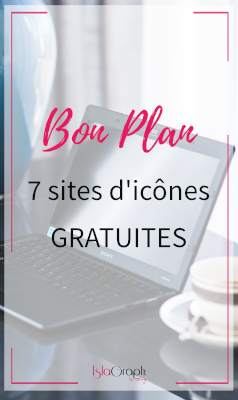 7_sites_icones_gratuites_pinterest_islagraph