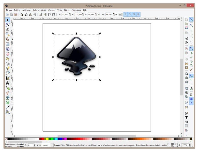 9_outils_gratuits_créer_visuels