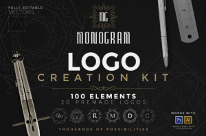 kit_logo_monogramme_islagraph2