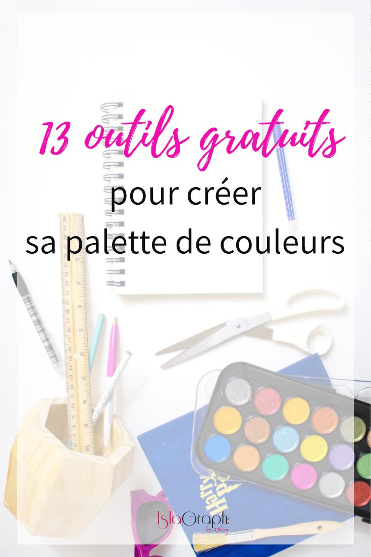 13_outils_gratuits_palette_couleurs