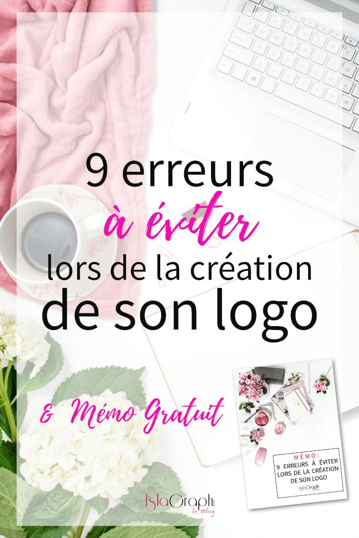 9_erreurs_eviter_logo_islagraph