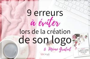 9_erreurs_eviter_logo_islagraph_art