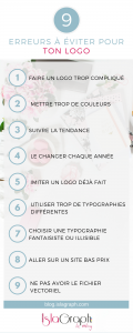 9_erreurs_logo_infographie