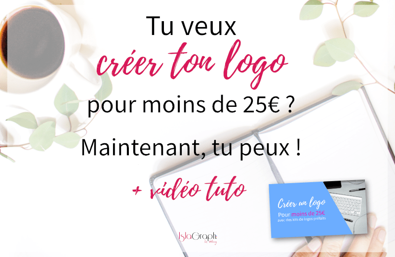 creer_logo_simplement_moins_25euros_islagraph_tuto_article