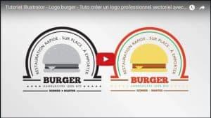 tuto_illustrator_debutant_vectoriser_logo_pro