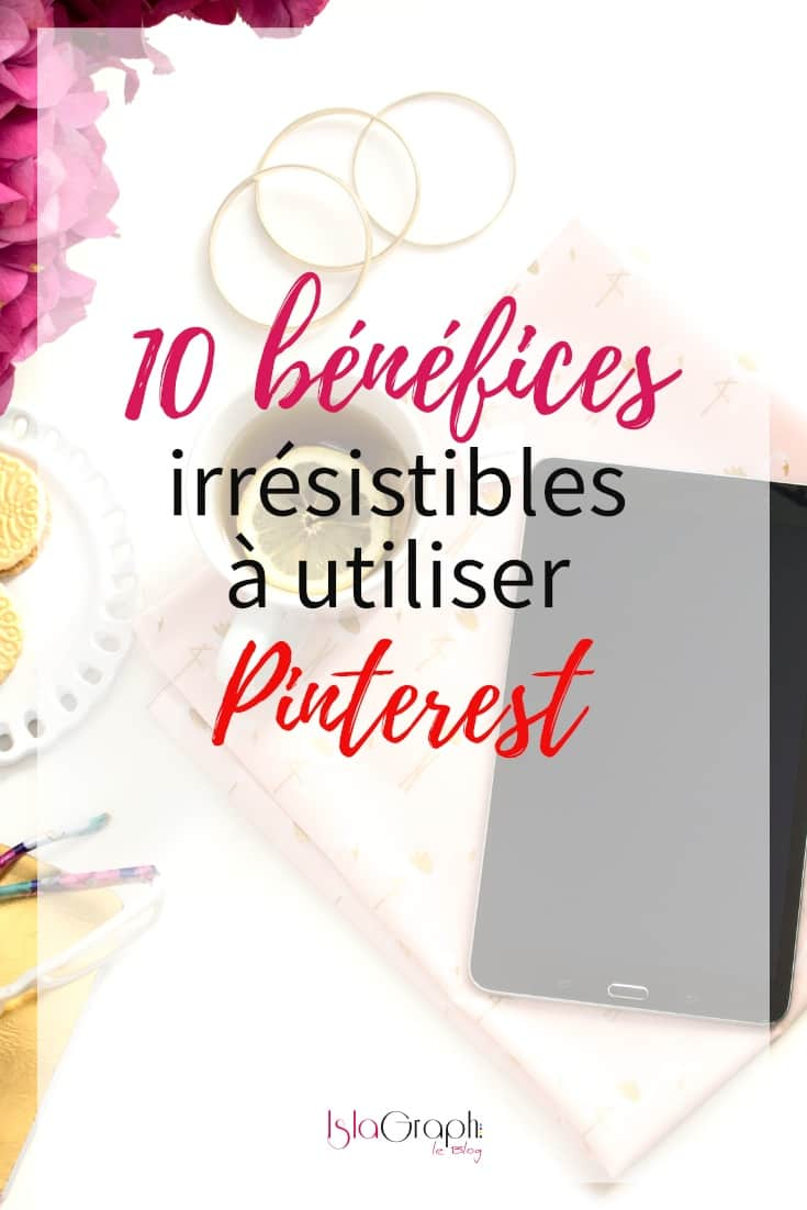 10_benefices_pinterest_business