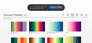 outil_palette_couleurs