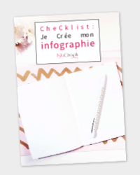 checklist_infographie
