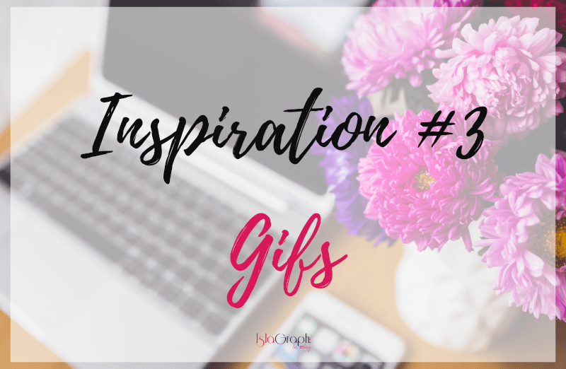 inspiration_3_gifs_islgraph