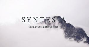 islagraph_blog_ressource_typographie