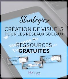 islagraph_strategies_visuels_reseaux_sociaux_islablog_pin
