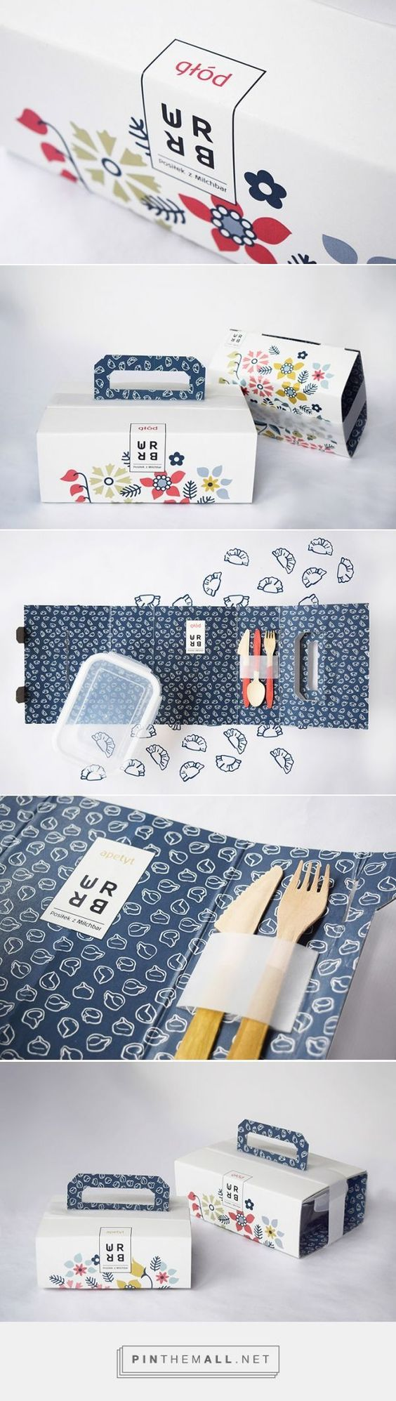packaging_inspiration_islagraph1