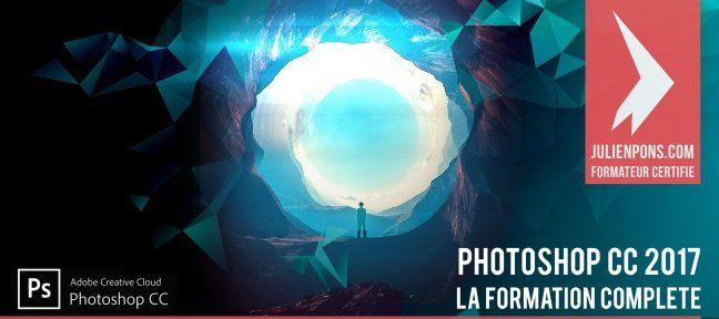 tuto_photoshop_islagraph1