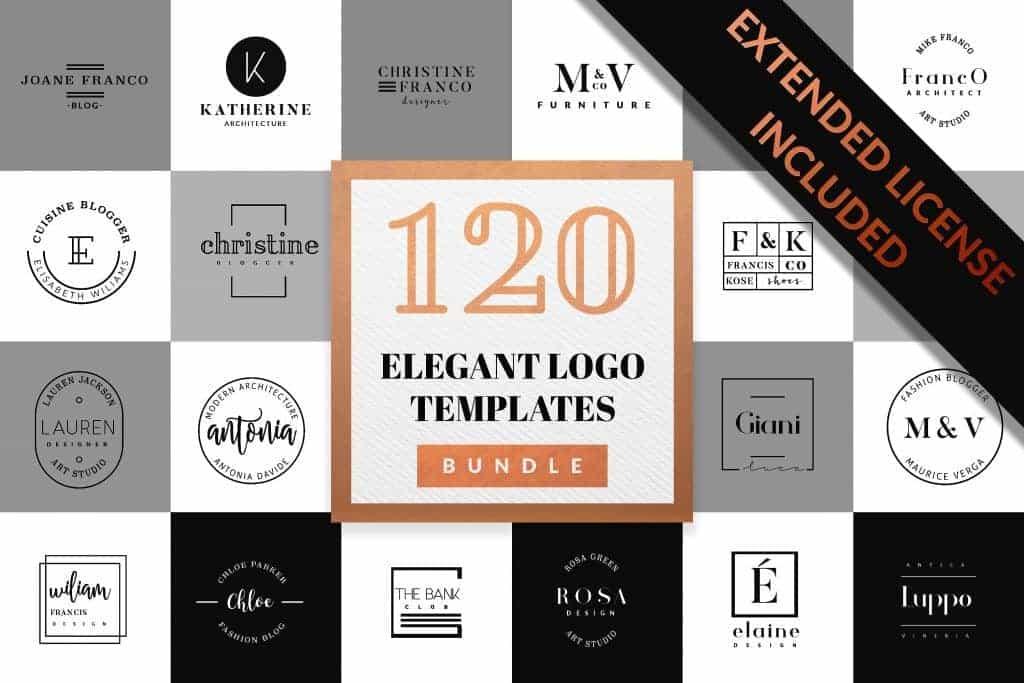 120bundle_logo_islagraph2