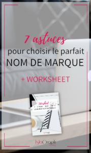 astuces_choisir_parfait_nom_marque