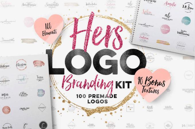 kit_logo_hers_islagraph