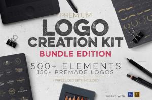 kit_logo_bundle_islagraph