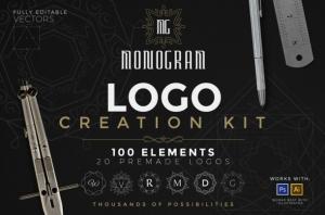 kit_logo_monogramme_islagraph