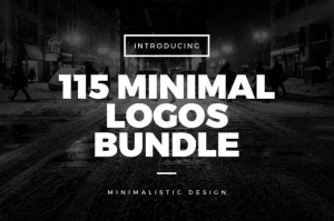 kit_logo_minimaliste_islagraph