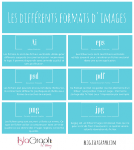 infographie_type_fichier_image_islagraph2