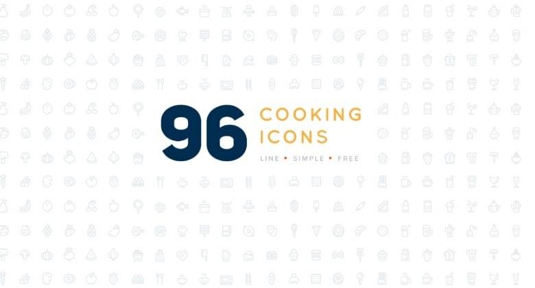 icones_cuisine_gratuite_islagraph