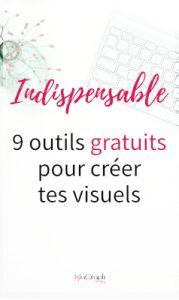 outils_creer_visuels_reseaux_sociaux