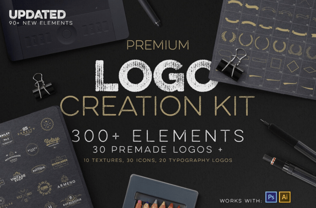 logo_creation_kit_islagraph