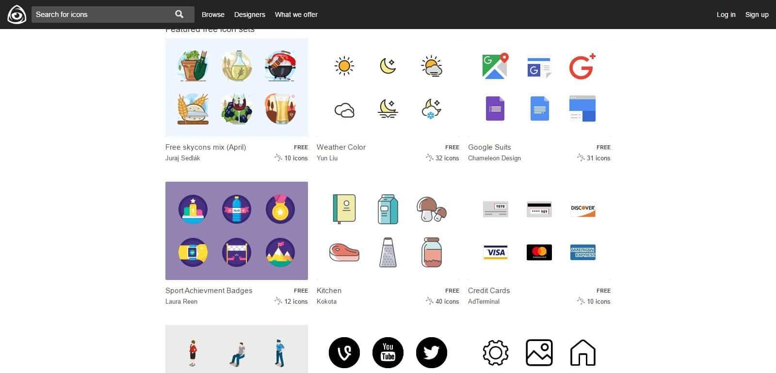 site_icone_gratuite_islagraph3