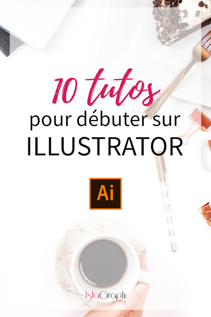 10_tutos_debutant_illustrator