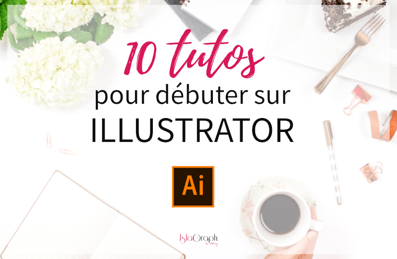 10_tutos_debutant_illustrator_article