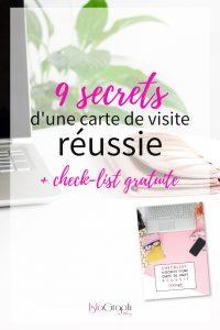 9_secret_carte_visite_islagraph
