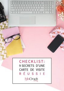 checklist_secrets_carte_visite_reussie