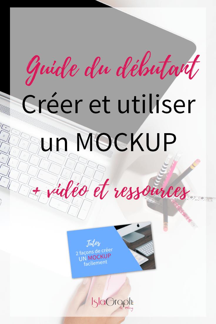 guide_debutant_creer_mockup_ressource_tuto