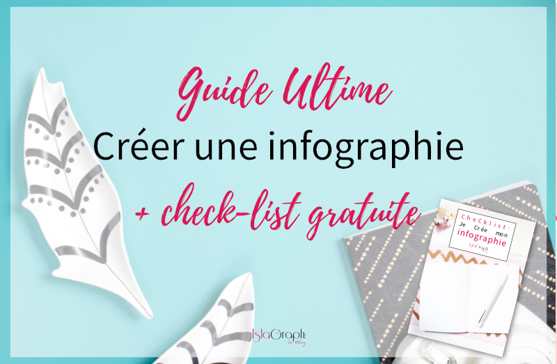 guide_ultime_infographie_article_islagraph