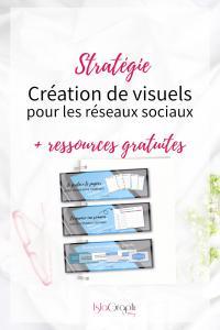 strategie_reseaux_sociaux_ressource_gratuite