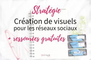 strategie_reseaux_sociaux_ressource_gratuite_article