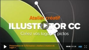 tuto_illustrator_atelier_creatif_logo_icone