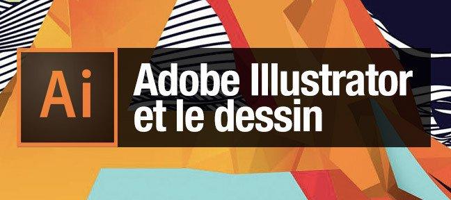 tuto_illustrator_debutant_apprendre_dessiner