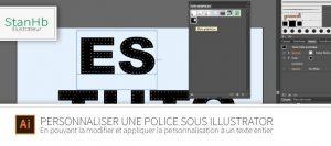 tuto_illustrator_debutant_personnaliser_typographie
