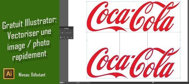 tuto_illustrator_debutant_vectoriser