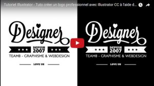 tuto_illustrator_debutant_vectoriser_typographie_logo