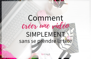 creer_video_simplement_article