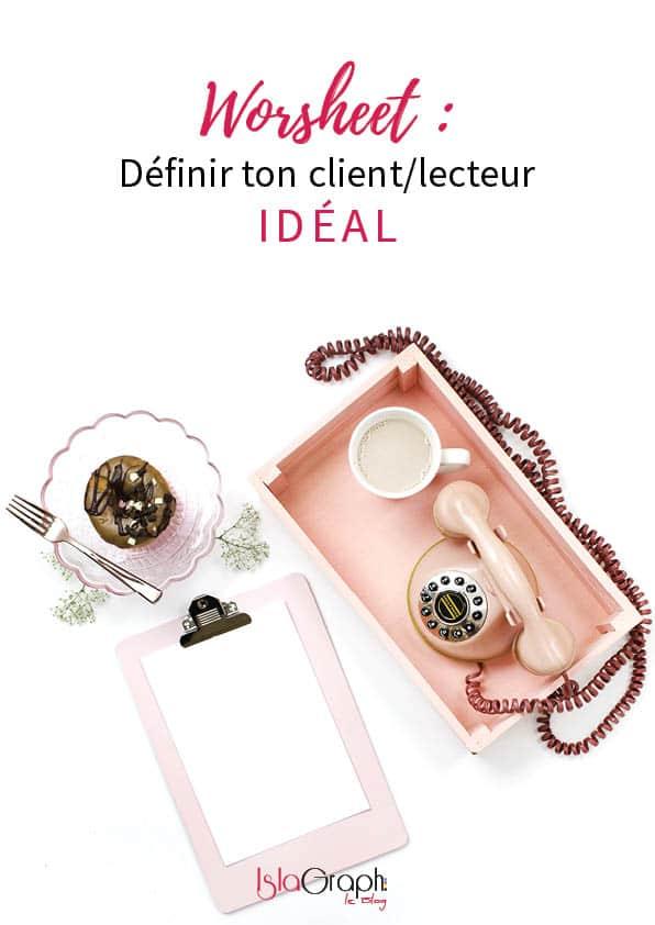 worksheet_client_ideal