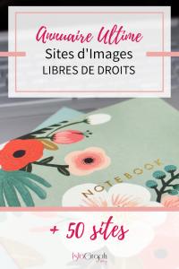 annuaire site images libres de droits