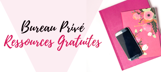 bureau_prive_ressources_gratuite