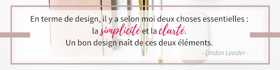 citation_design_graphisme